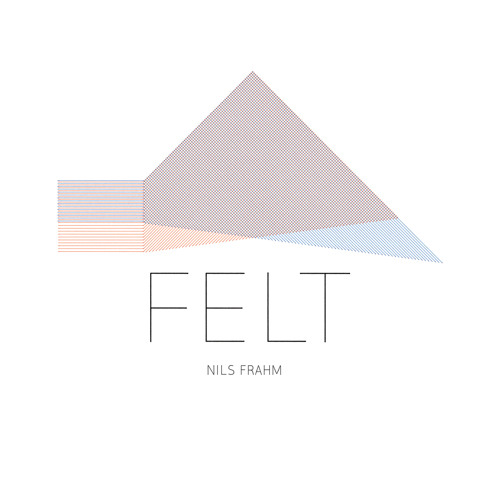Nils Frahm - Familiar (teaser)