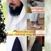 Doa Pergi Ke Masjid