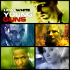 Lewi White - Young Guns feat. Ed sheeran, Yasmin, Griminal, Devlin