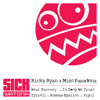 Ricky Ryan - Miss Pasadena (In Deep We Trust Classy Summer Mix) - SICK WATONA