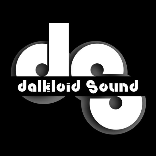 Dalkloid Sound - One day in the Paradise ( Mateo & Spirit remix ) _ PREV
