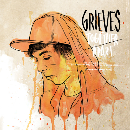 Grieves - Against The Bottom