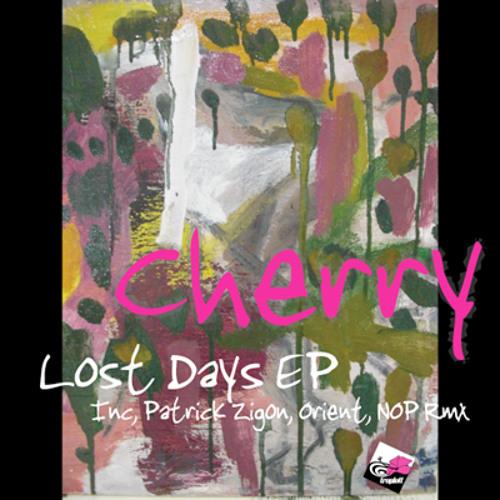 Lost Days (Orient Remix)[troplott music]