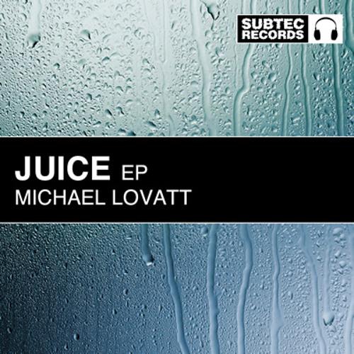 Juice (Original Mix)