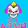 Down(DJ Samo Mix)