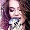 Stay - Miley Cyrus (Instrumental)_♥