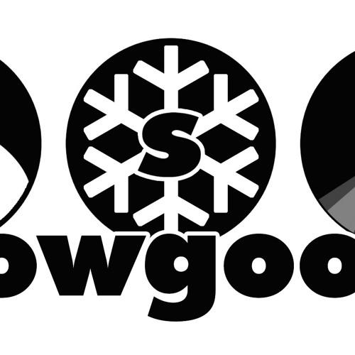 Snowgoons - We keep Hip-Hop alive!