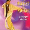 Rafet El Roman - Sorma Neden