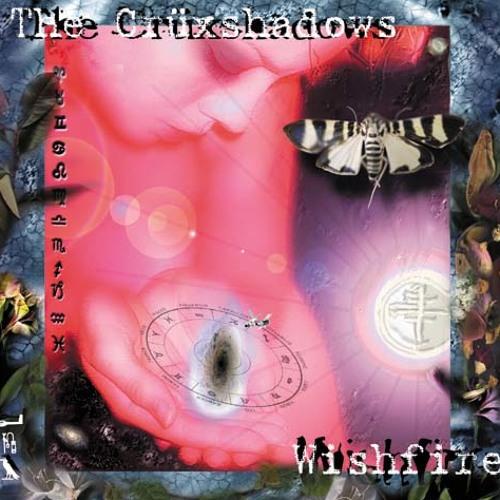 The Crüxshadows - Tears