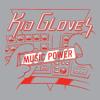 Kid Gloves - Below The Belt (Golden Bug Extended Remix)