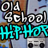 HotChocolate 90s HipHop Special
