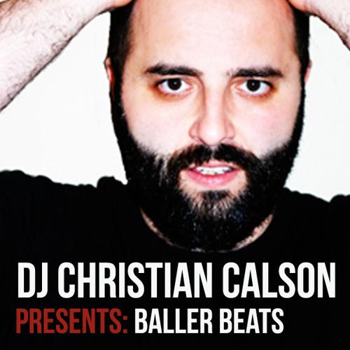 Baller Beats