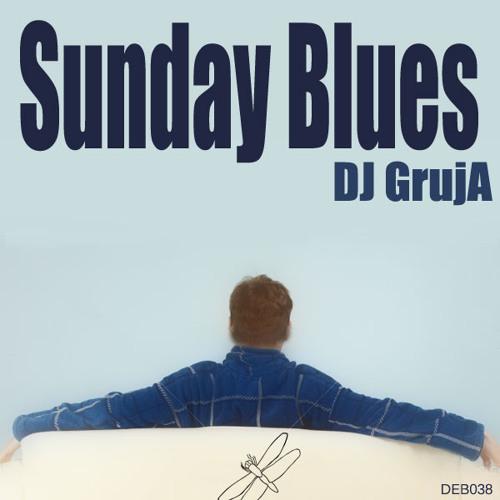 DJ GrujA - Mikrofonija PREVIEW