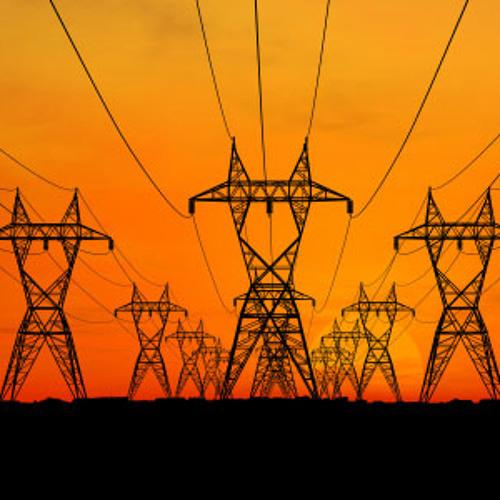 power grid ft. Abdel Samad (திஇல்டூ)