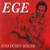 Ege - hasret (akustik)