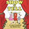 Show and Tell-  a new musical by Flora Leo, performed by Hurlingham School (ShowReel)