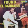 Joe Arroyo con Fruko y sus Tesos - El Negro Chombo