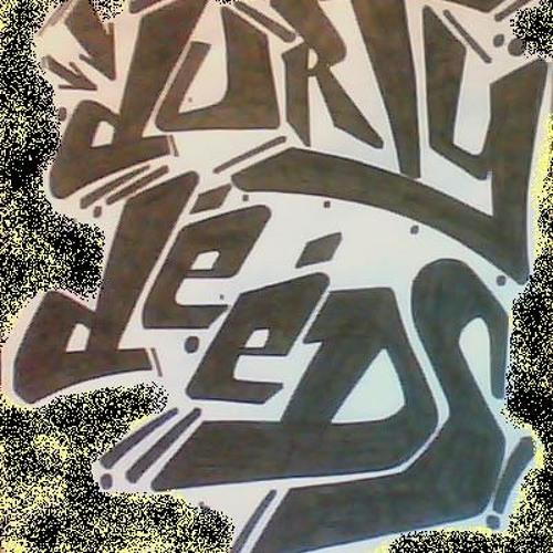 Kottonmouth Kings-Tangerine sky(DurtyDeeds original.mix)