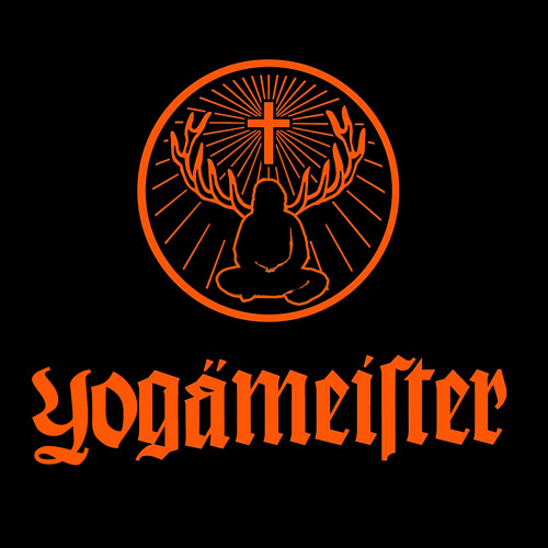 Yogameister - Snippit