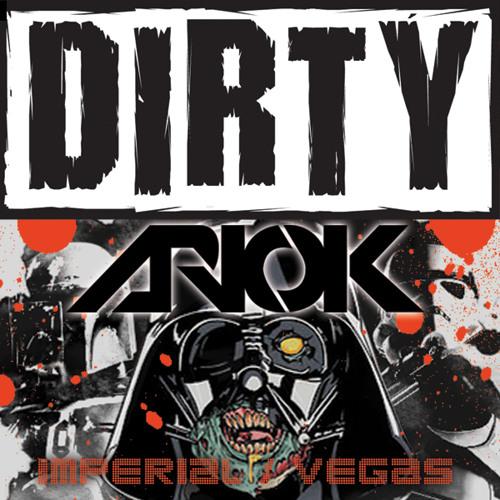 ARIOK-Vegas DIRTY FREE!