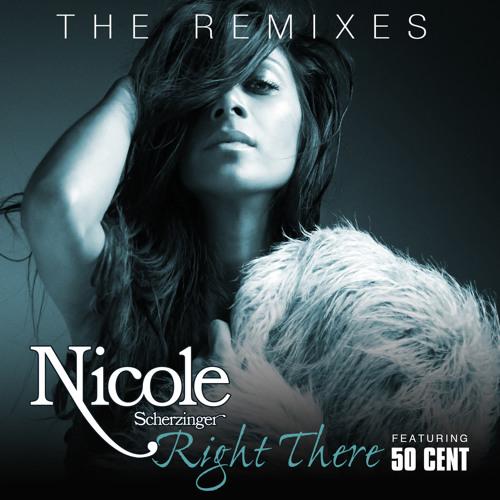 "Nicole Scherzinger - ""Right There"" (Desi Hits! DJ Lloyd Remix)"