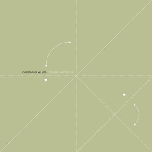 Folding, and the Tea (selected tracks)