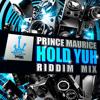 Prince Maurice Deejay - Hold Yuh Riddim Mix