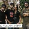 RDB-Aaja Mahi  DJ PRATEEK ANAND
