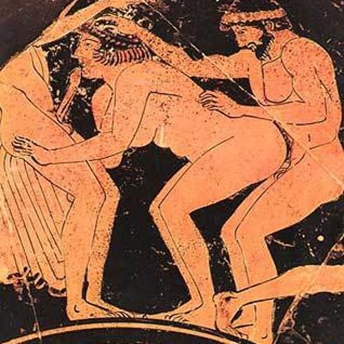 Секс древний фото 21500 фотография