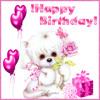 Waled tawfik happy  _ birth day