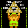 Zelda Dubstep: Ocarina of Time Ultra Deluxe Remix Edition +1