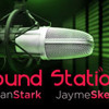 Sound Station Ep 3: Sultan and Ned Shepard