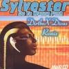 Do ya wanna funk - Sylvester vs Dirtbox Divas
