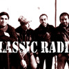 Lenny Kravitz - Always on the run (cover by classic radio)