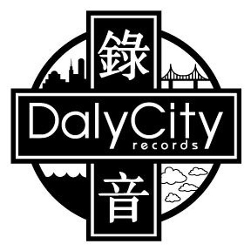 Daly City Records