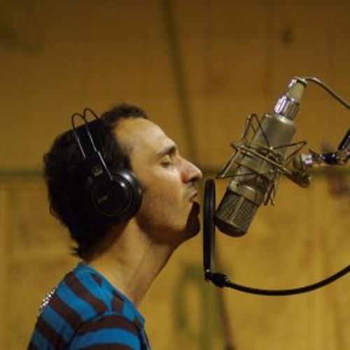 Entrevista con Juan Absatz 25 de Julio 2011