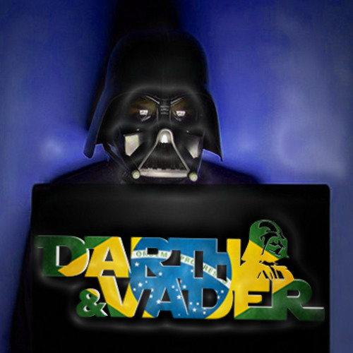 Lazy Rich Show - Guest Mix From Darth & Vader