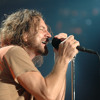 Pearl Jam - MTV Unplugged Session - Jeremy