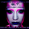 Katy Perry - E.T. (Spanish Remix ft Latiin Priince) (Prod. by Fatality Flow Records)