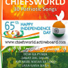 10.VANDE MATRAM [CHIEFSWORLD]