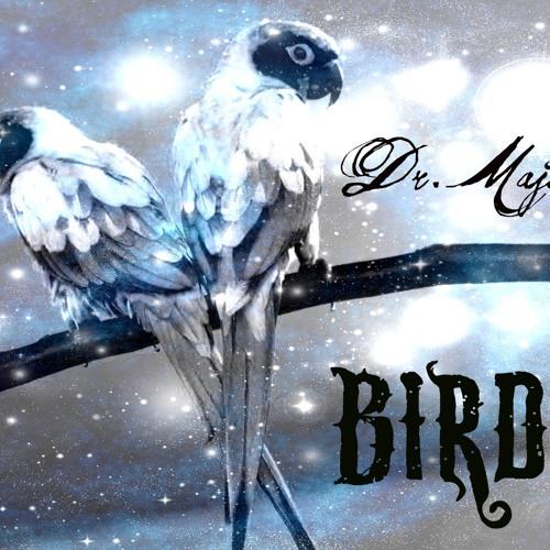 Birds - Dr. Majestic (Original Mix)