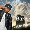BRAYL-IN DIS LIFE ft. EeDeCOMPETITION SONG 2ND VERSE