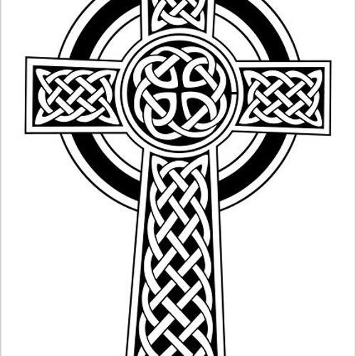 Chants in honor of saxon saints of Britain
