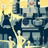 Beastie Boyz - Intergalactic (Z Langelez Remix)