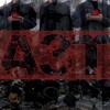 You're Dead (Alkaline Trio Cover)