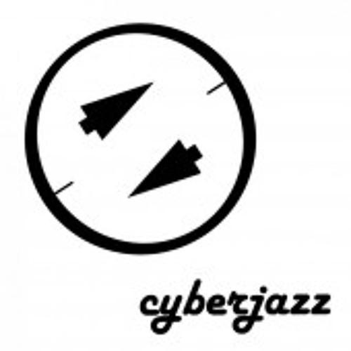Eres mi libertad - Cyberjazz