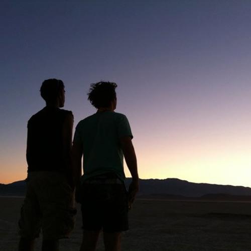 Mark Slee - Juplaya 2: A Timeless Space Before Daybreak [July 2011]