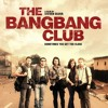 Interview with The Bang Bang Club director Steven Silver
