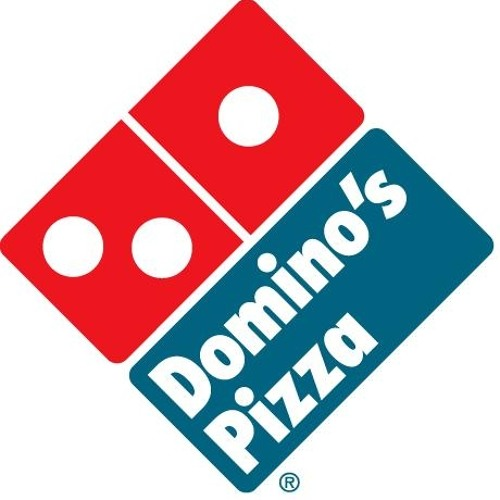 Prank Call To Domino's US!