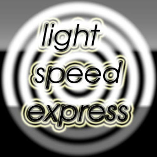 Light speed express